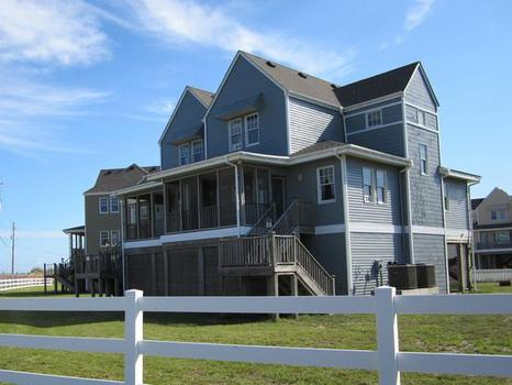 Fine Cottages At The Cape Beutiful Home Inspiration Xortanetmahrainfo